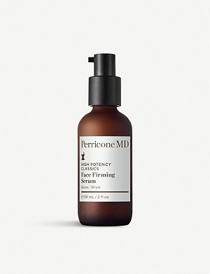 PERRICONE MD High Potency Face Firming serum 59ml
