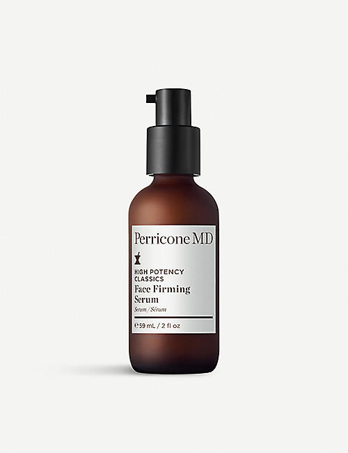 PERRICONE MD: High Potency Face Firming serum 59ml