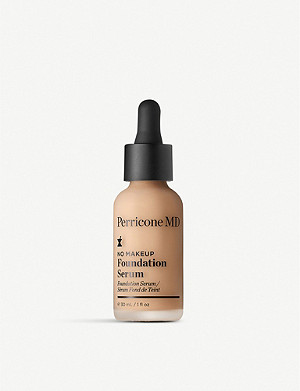 PERRICONE MD No Foundation Serum 30ml