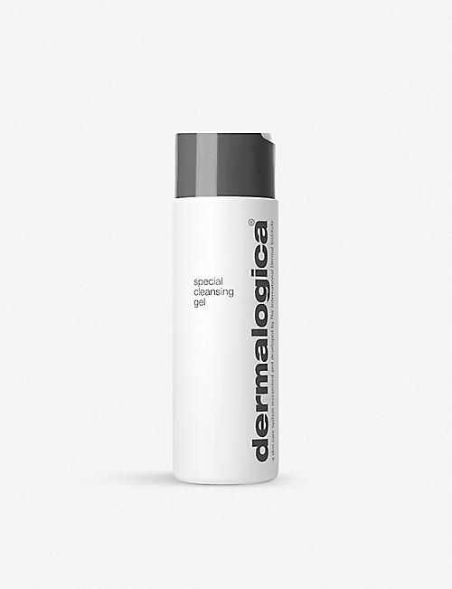 DERMALOGICA: Special Cleansing Gel mini 50ml