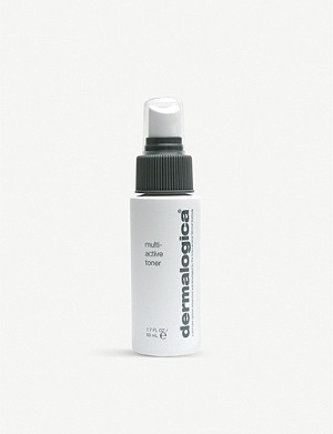 DERMALOGICA Multiactive 爽肤水50毫升