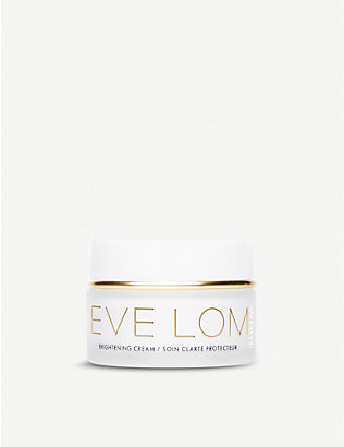 EVE LOM: Brightening Cream 50ml