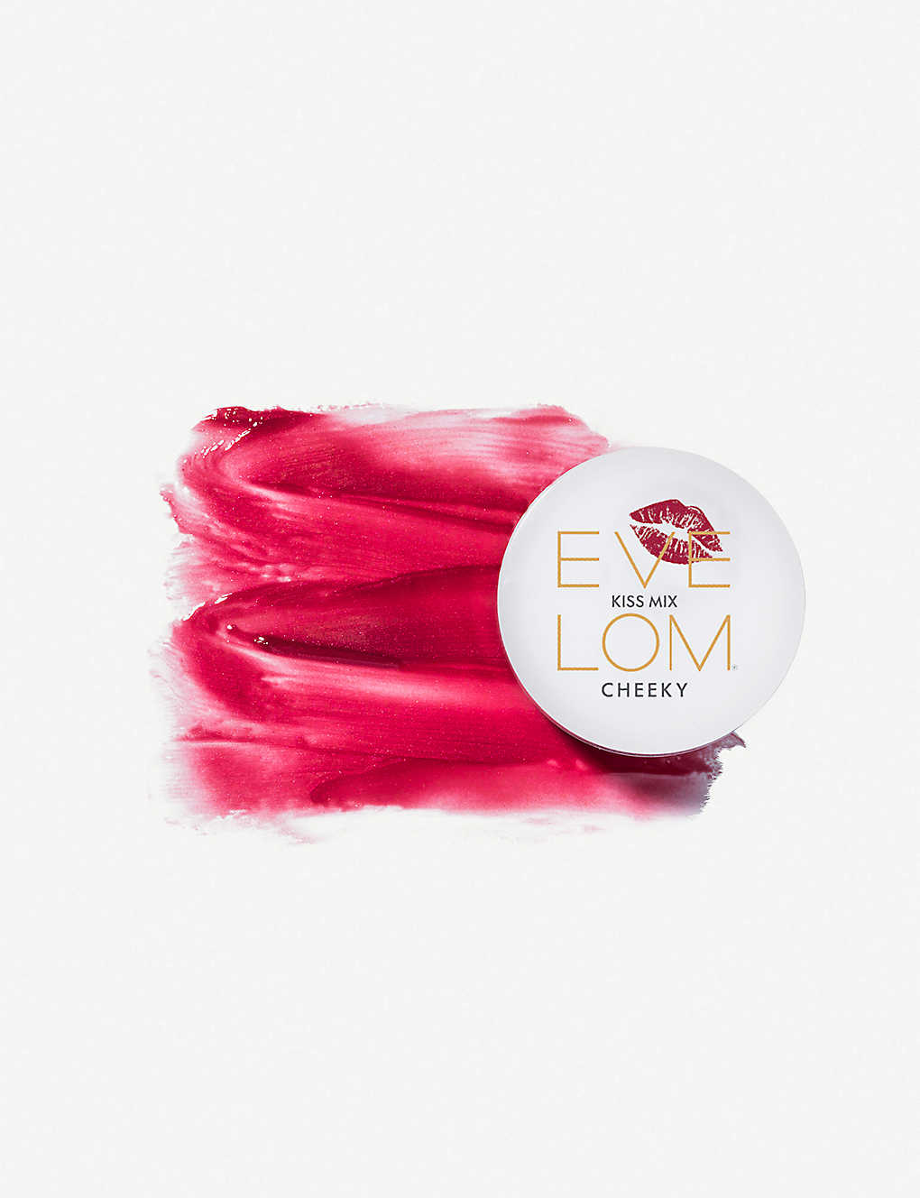 EVE LOM: Kiss Mix Cheeky 7ml