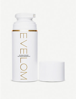 EVE LOM: Gel Balm Cleanser 100ml
