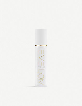 EVE LOM: Radiance Face Mist 48ml