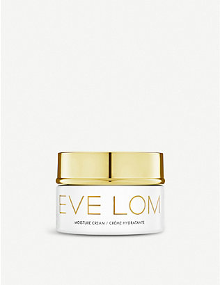 EVE LOM: Moisture cream 50ml