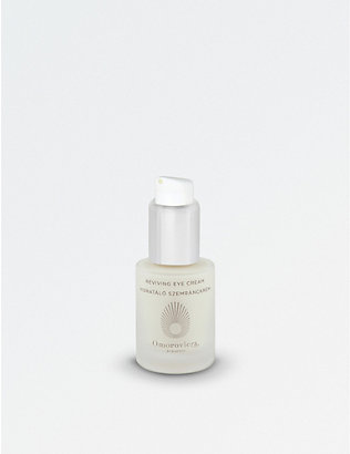 OMOROVICZA: Reviving eye cream 15ml