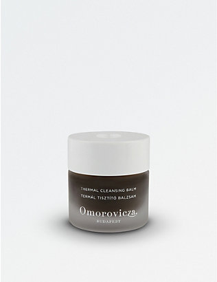 OMOROVICZA: Thermal Cleansing Balm 50ml