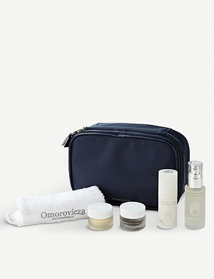 OMOROVICZA Essential Set