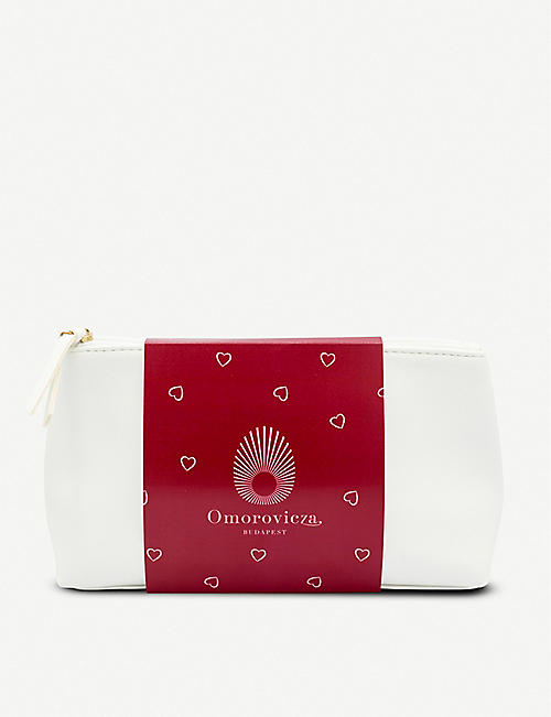 OMOROVICZA Mother's Day Kit