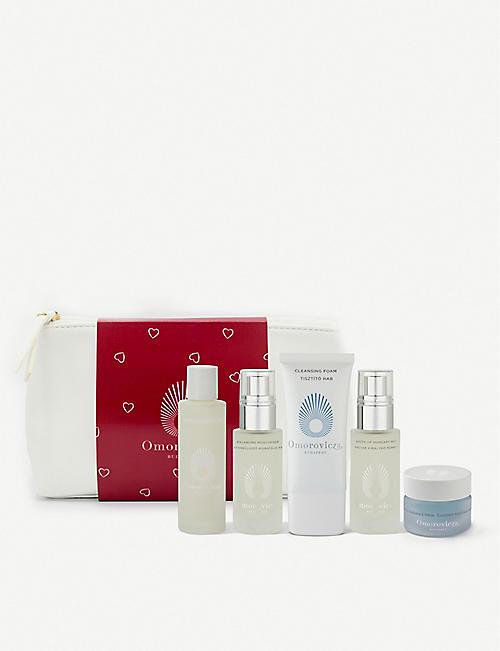 5b1bc9da634 Beauty Gift Sets - Beauty - Selfridges | Shop Online