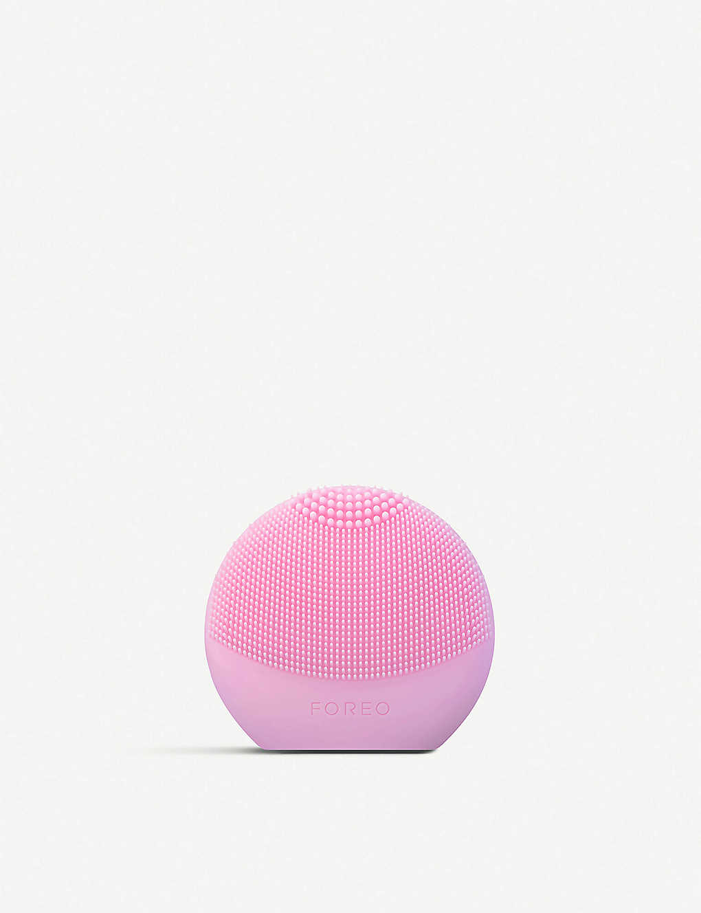 FOREO: LUNA fofo Smart Facial Cleansing Brush and Analyser