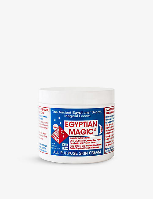EGYPTIAN MAGIC:Egyptian Magic 多用乳 118 毫升