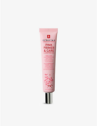 ERBORIAN: Pink perfect creme 45ml