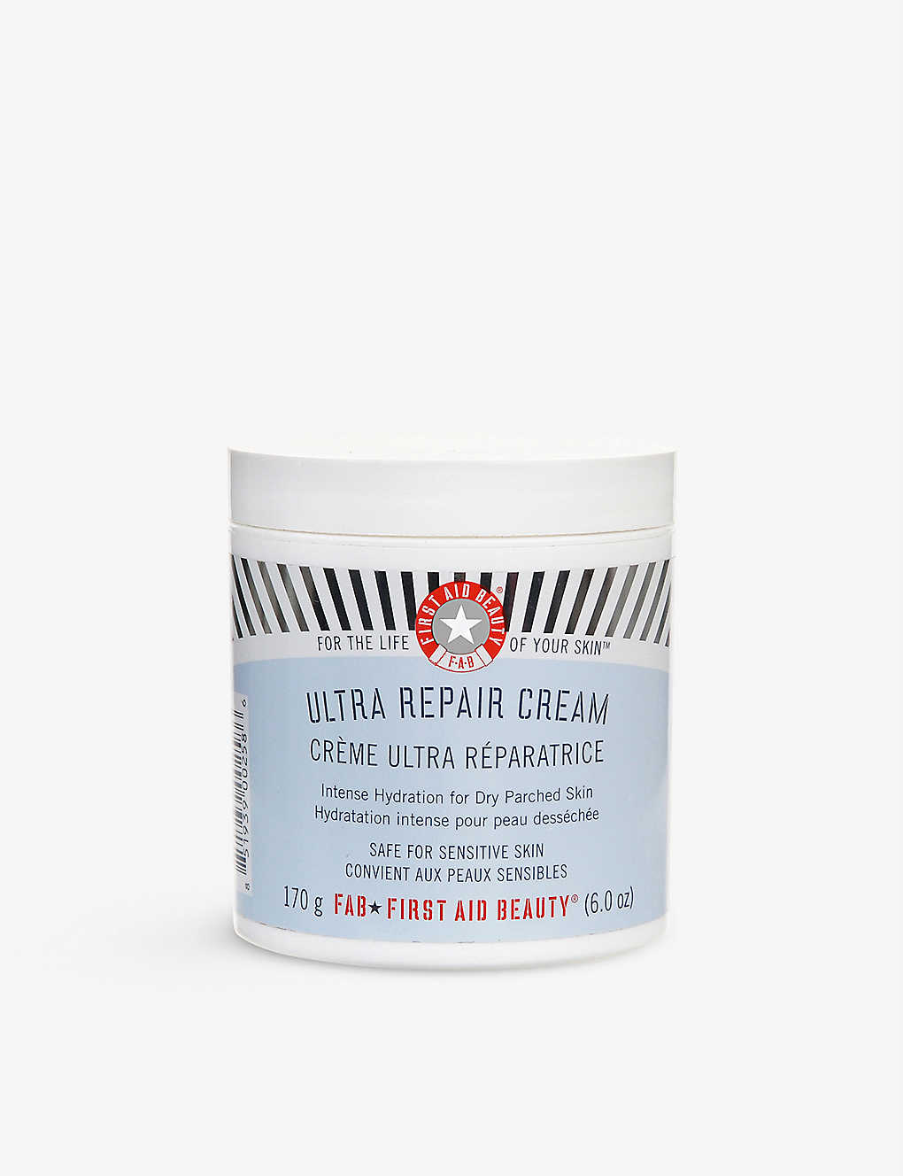 Ultra Repair® Cream Intense Hydration