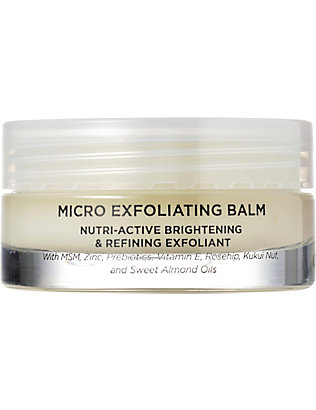 OSKIA: Micro Exfoliating Balm 50ml