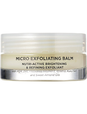 OSKIA Micro Exfoliating Balm 50ml