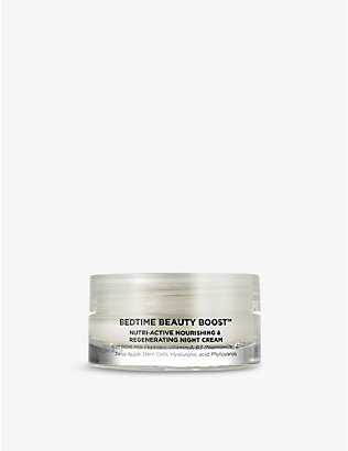 OSKIA: Bedtime Beauty Boost 30ml