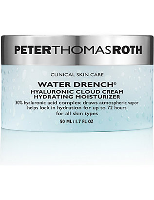 PETER THOMAS ROTH: Water Drench Cloud cream 50ml