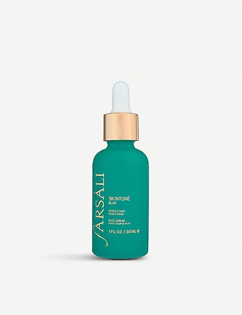 eaa69a67496 Oils & Serums - Skincare - Beauty - Selfridges | Shop Online