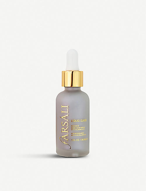 FARSALI: Liquid Glass 30ml