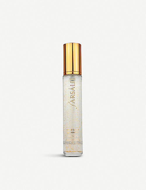 FARSALI Rose Gold Skin Mist 50ml