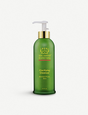 TATA HARPER Clarifying Cleanser 125ml