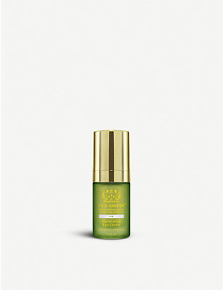 TATA HARPER: Illuminating Eye Crème 15ml