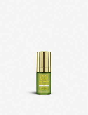 TATA HARPER Illuminating Eye Crème 15ml