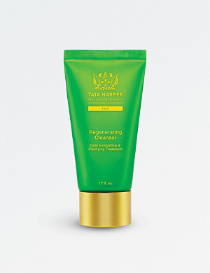 TATA HARPER Regenerating Cleanser 50ml