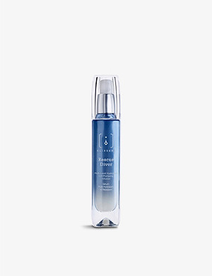ELIXSERI Rescue Diver serum 30ml