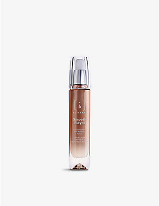 ELIXSERI: Smooth Player serum 30ml