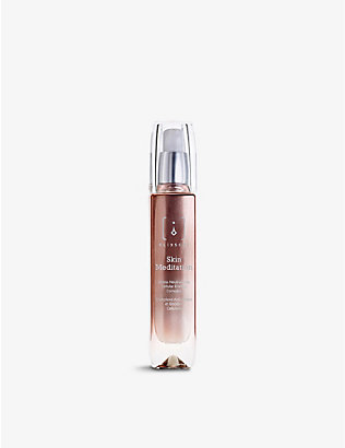 ELIXSERI: Skin Meditation serum 30ml