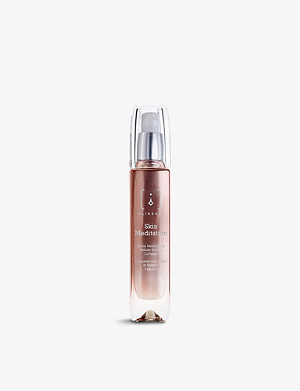 ELIXSERI Skin Meditation serum 30ml