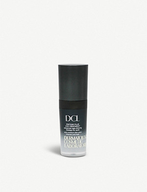 DERMATOLOGIC COSMETIC LABORATORIES Peptide Plus Eye Treatment 15ml