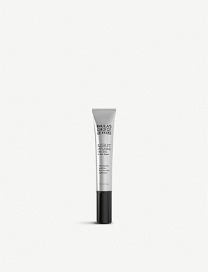 PAULA'S CHOICE Resist Anti-Ageing eye gel 15ml