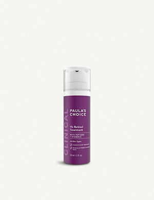 PAULA'S CHOICE Clinical 1% Retinol Treatment 30ml