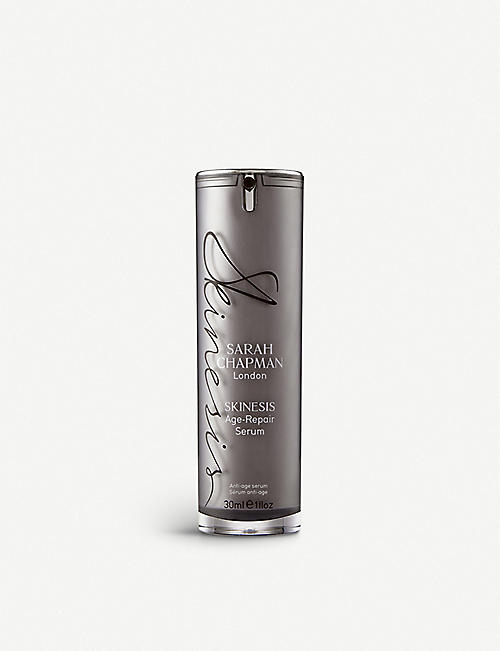 SARAH CHAPMAN: Age Repair Serum 30ml