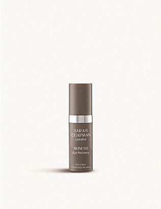 SARAH CHAPMAN: Eye Recovery 5ml