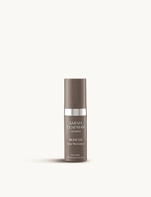 SARAH CHAPMAN Eye Recovery 5ml