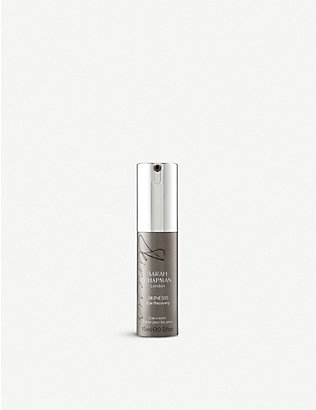 SARAH CHAPMAN: Eye Recovery 15ml