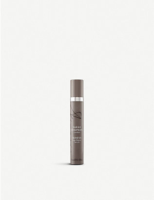 SARAH CHAPMAN: Skinesis Age-Repair Serum 15ml
