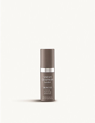SARAH CHAPMAN: Intense Hydrating Booster 5ml