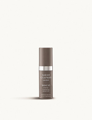 SARAH CHAPMAN Intense Hydrating Booster 5ml