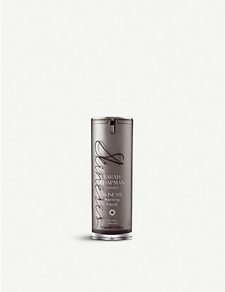 SARAH CHAPMAN: Morning Facial 15ml