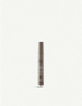 SARAH CHAPMAN: Overnight Lip Concentrate 6.5ml