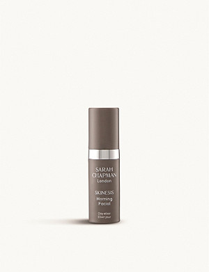 SARAH CHAPMAN Morning Facial 5ml