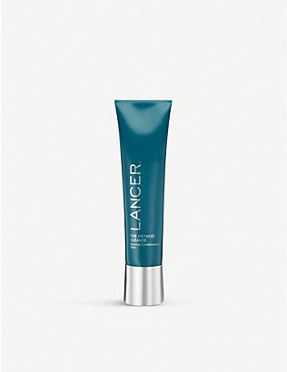 LANCER: The Method: Cleanse Normal-Combination Skin 120ml