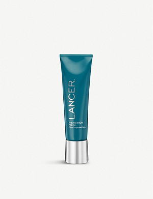 LANCER The Method: Polish Oily-Congested Skin 120g