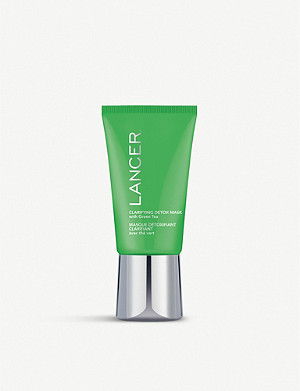LANCER Clarifying Detox Mask 50ml